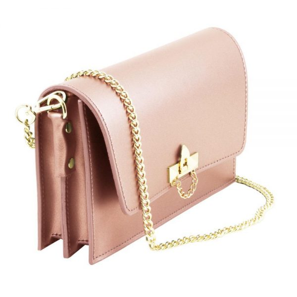 Дамска чанта TL BAG 7 TL141654-06