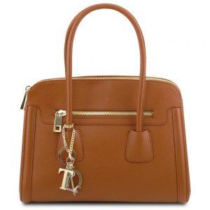 Дамска чанта TL141285-01