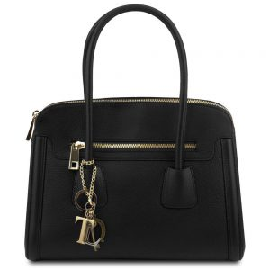 Дамска чанта TL141285-02