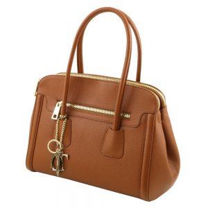 Дамска чанта TL141285-05