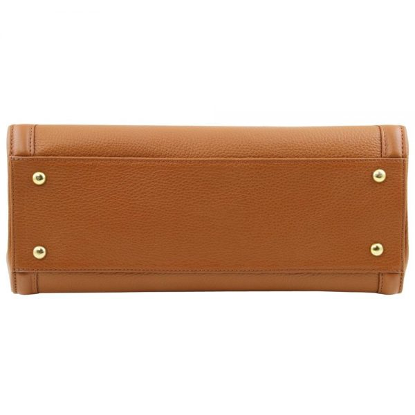 Дамска чанта TL141285-06