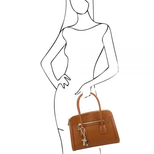 Дамска чанта TL141285-07