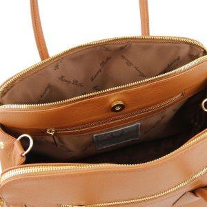Дамска чанта TL141285-08
