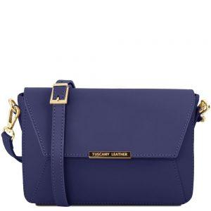 Дамска чанта TL141584-02