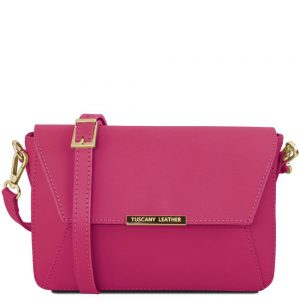Дамска чанта TL141584-03