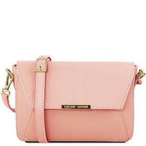 Дамска чанта TL141584-05