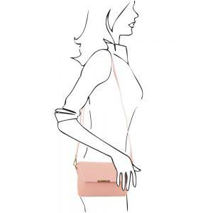 Дамска чанта TL141584-06