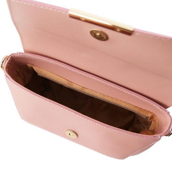 Дамска чанта TL141584-07