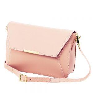 Дамска чанта TL141584-08
