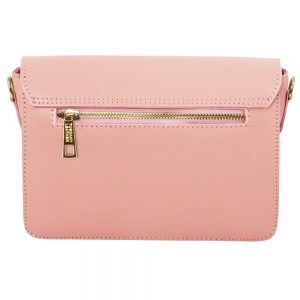 Дамска чанта TL141584-09
