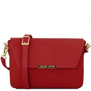 Дамска чанта TL141584-10