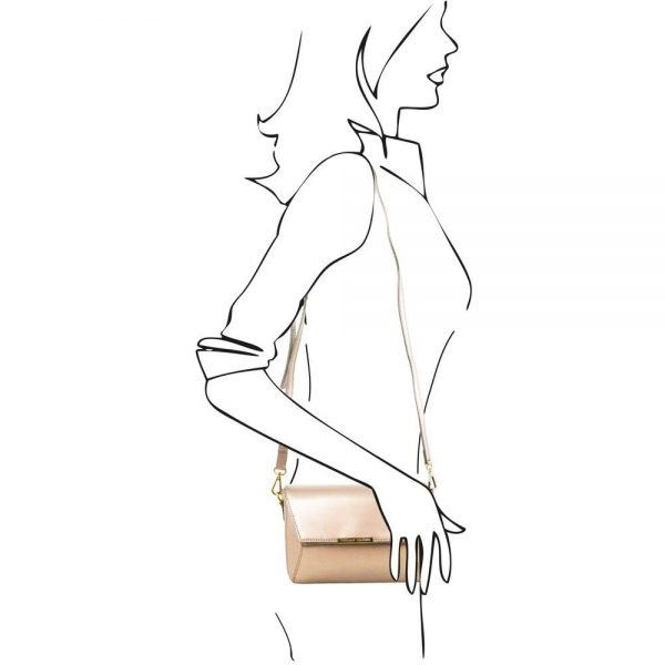 Дамска чанта TL141649-03