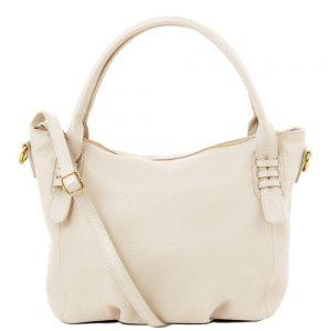 Дамска чанта TL141705-01