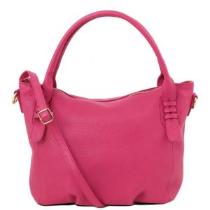 Дамска чанта TL141705-03
