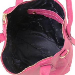 Дамска чанта TL141705-06