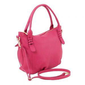 Дамска чанта TL141705-07