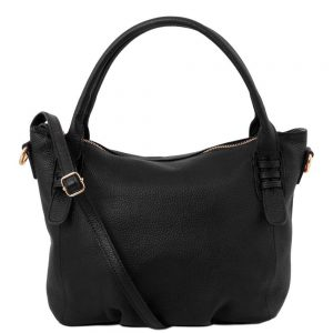 Дамска чанта TL141705-08