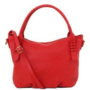 Дамска чанта TL141705-09