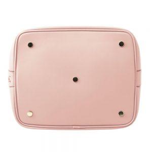 Дамска кожена чанта TL141531-03
