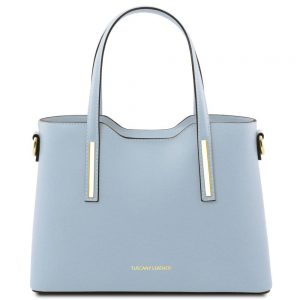 Дамска стилна чанта TL141521-01