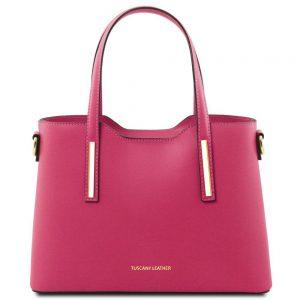 Дамска стилна чанта TL141521-03