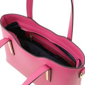 Дамска стилна чанта TL141521-05