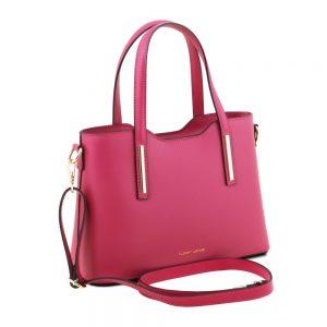 Дамска стилна чанта TL141521-06