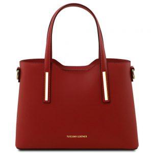 Дамска стилна чанта TL141521-09