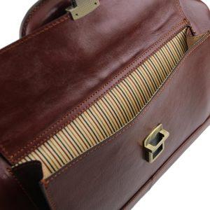Докторска чанта BERNINI TL141298-01