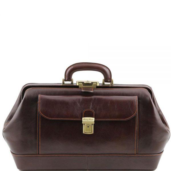 Докторска чанта BERNINI TL141298 -07