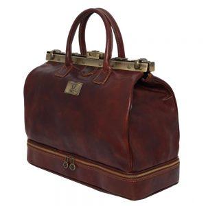 Докторска чанта BARCELLONA TL141185-01