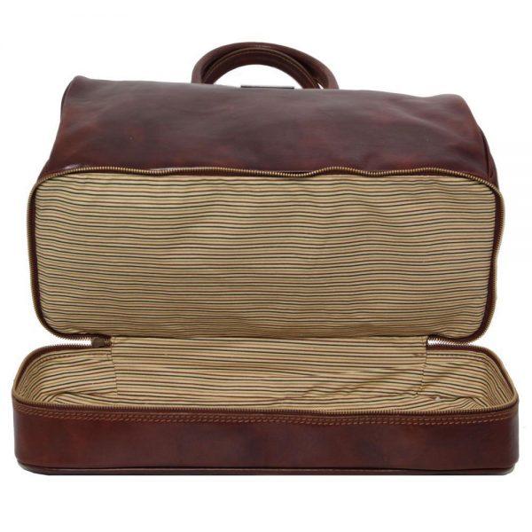 Докторска чанта BARCELLONA TL141185-02