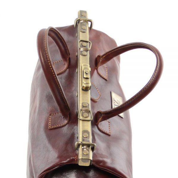 Докторска чанта BARCELLONA TL141185-03