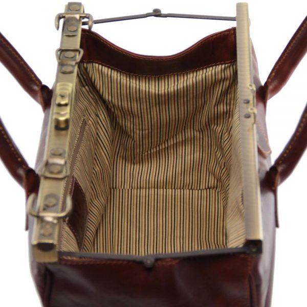 Докторска чанта BARCELLONA TL141185-04