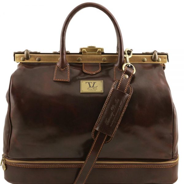 Докторска чанта BARCELLONA TL141185-06