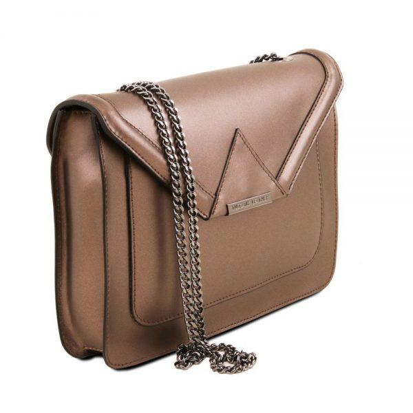 Компактна дамска чанта TL141641-04