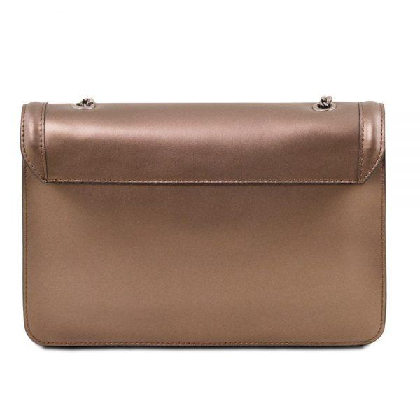 Компактна дамска чанта TL141641-05