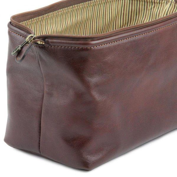 Комплект пътни чанти COLUMBUS TL141256-04