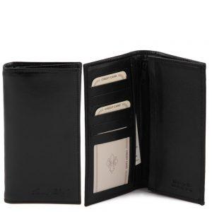 Кожен портфейл TL140777-06