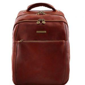 Кожена чанта-раница PHUKET TL141402-05