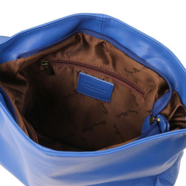 Кожена чанта TL BAG 2 TL141110-05