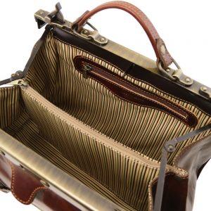 Кожена чанта TL10034-04