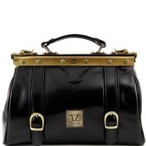 Кожена чанта TL10034-06