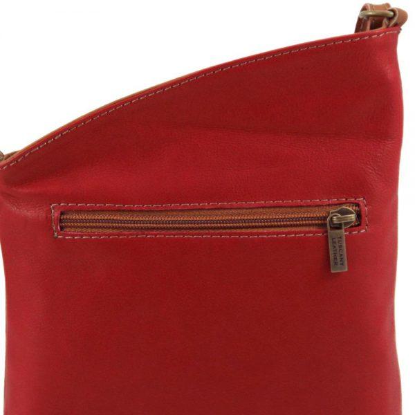 Кожена чанта TL141111-06