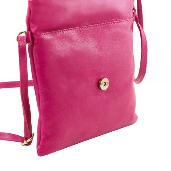 Кожена чанта TL141153-04