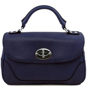 Кожена чанта TL141227-01