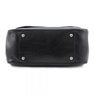 Кожена чанта TL141227-07
