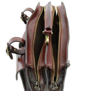 Кожена чанта TL141269-02