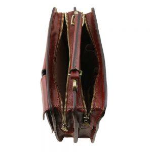 Кожена чанта TL141270-01
