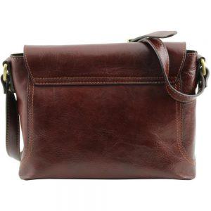 Кожена чанта TL141278-01